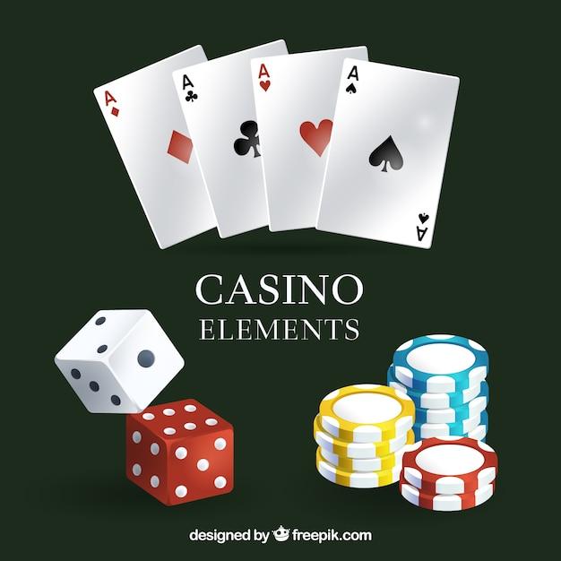 Elements of poker download slot winners in las vegas 2017