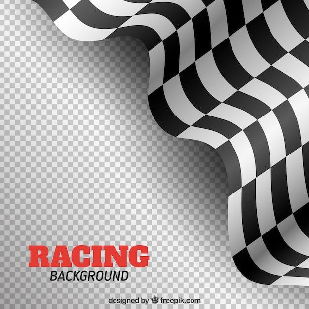 checkered flag background.html