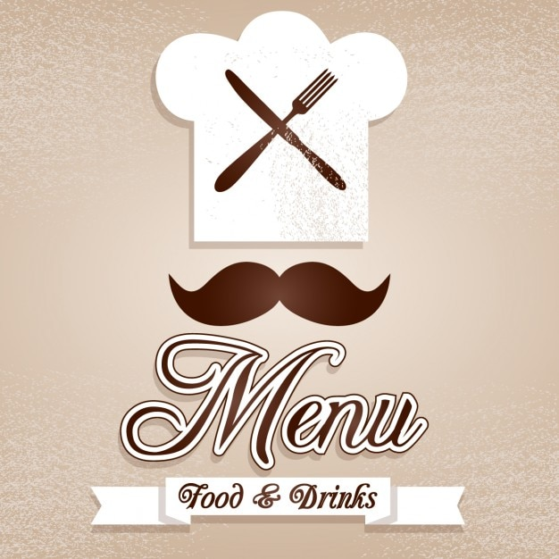 Chef Logo Vectors, Photos and PSD files   Free Download