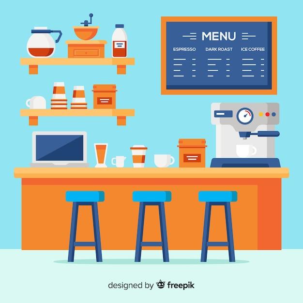 menu design vectors photos and psd files free download. Black Bedroom Furniture Sets. Home Design Ideas