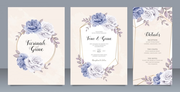 Wedding Vectors 88 000 Free Files In Ai Eps Format