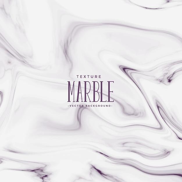 Elegant purple marble stone texture\ background