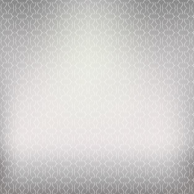elegant silver background vector free download