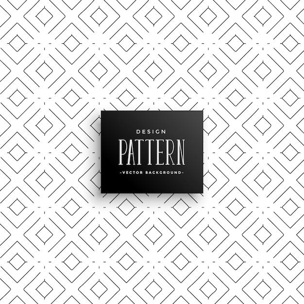 elegant subtle line pattern background Free Vector