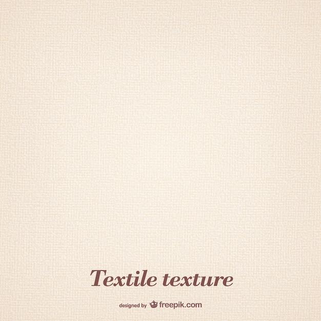 Elegant Textile Texture Vector Free Download