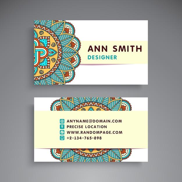 пошаговое приготовление визитки в восточном стиле фото примеры резиновых палок считается