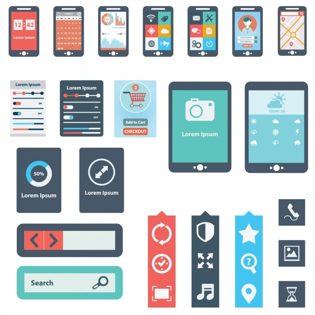 vector free download mobile - photo #20