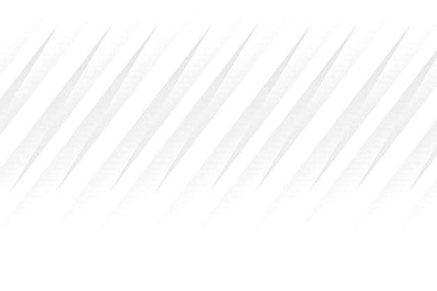 Белый elgant текстура фон Бесплатные векторы