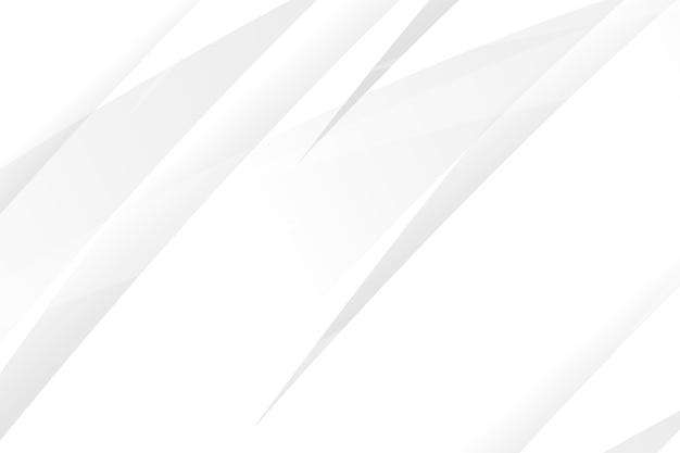 Белый elgant текстура фон концепции Бесплатные векторы