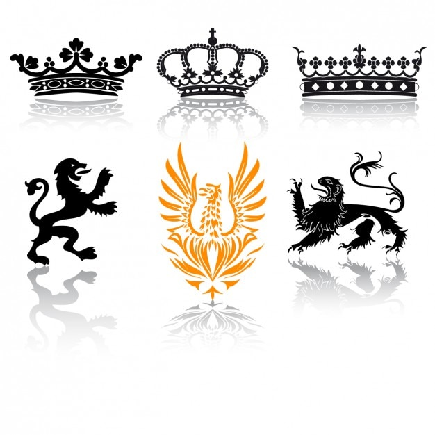 emblems-design-collection_1119-26.jpg