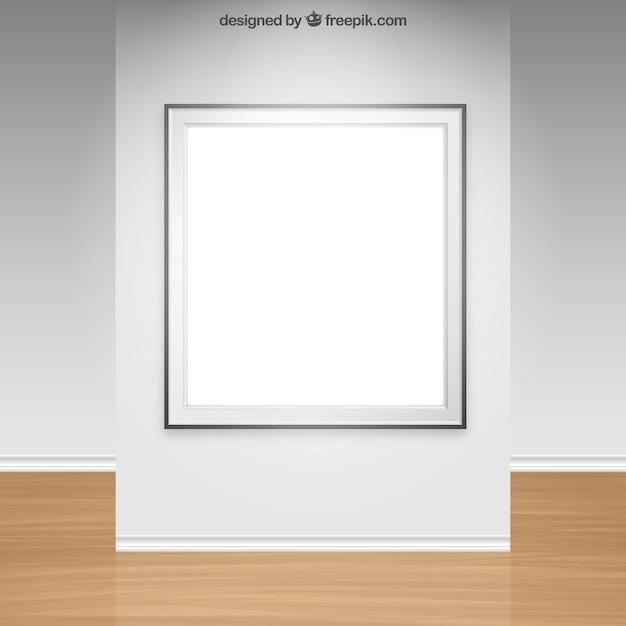 empty frame free vector - Empty Frame