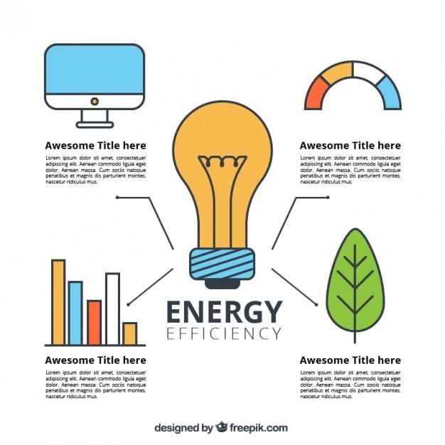 Energy efficiency diagram vector free download energy efficiency diagram free vector ccuart Choice Image