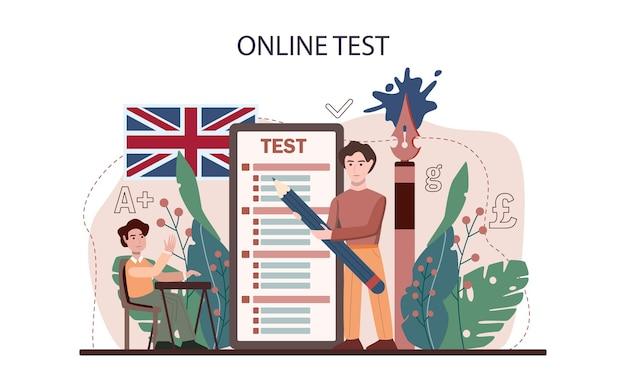 Sertifikasi Kemampuan Bahasa Asing Non-Inggris Lister