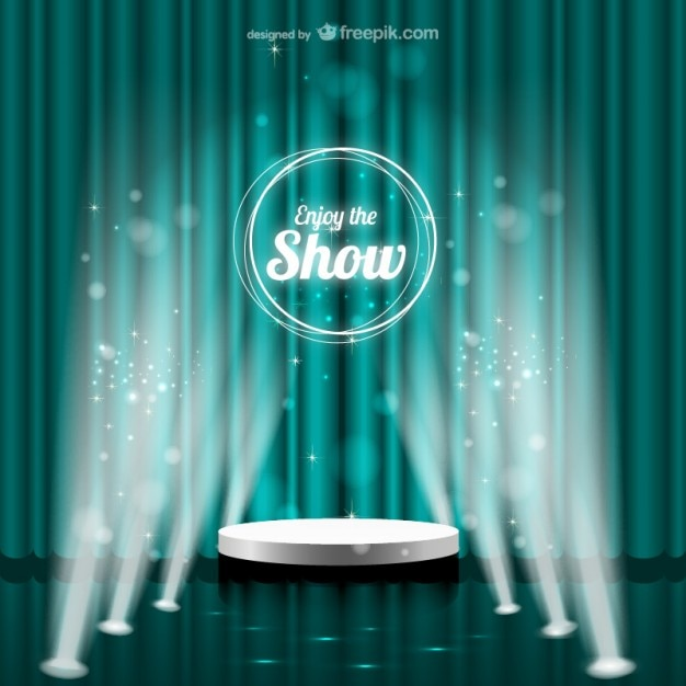 show vectors photos and psd files free download