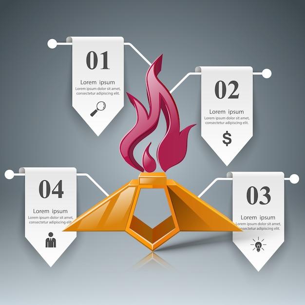 free download eternal flame