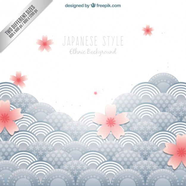 Japan Vectors Photos And Psd Files Free Download