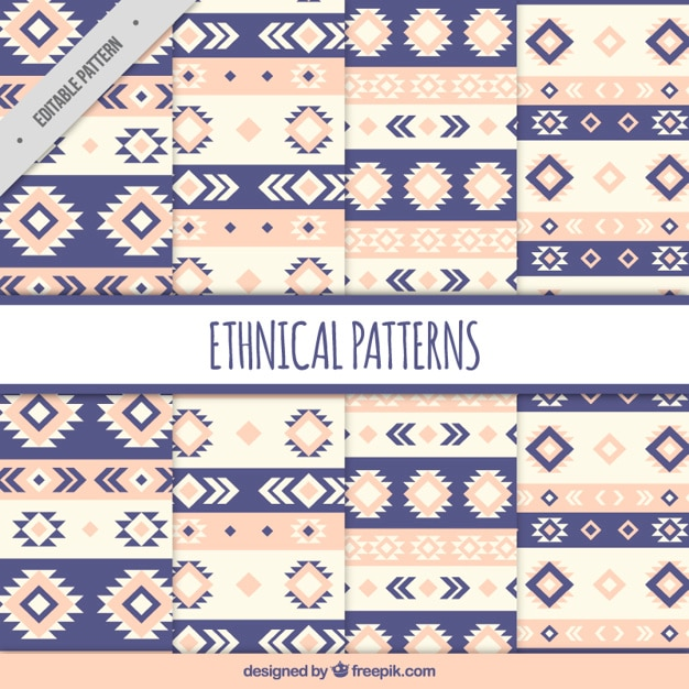 ethnic-patterns-with-tribal-shapes_23-21