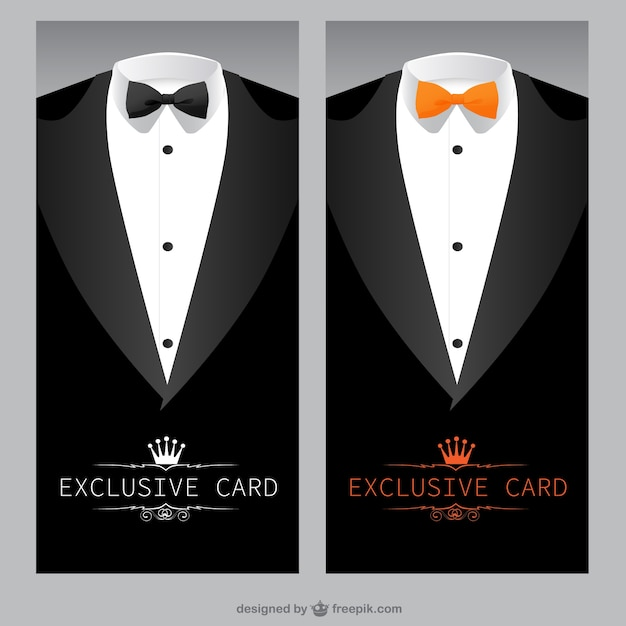 Vip Vectors Photos and PSD files – Free Vip Pass Template