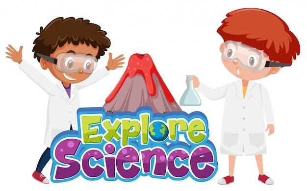 Lợi ích của phương pháp dạy học STEM