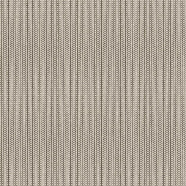 Fabric texture Vector | Free Download