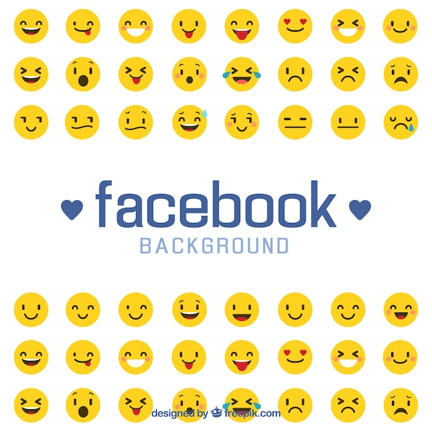 Fashion designer dresses 2018 facebook emoticons