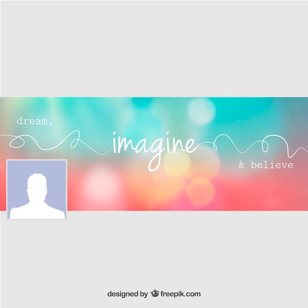 facebook cover photos free