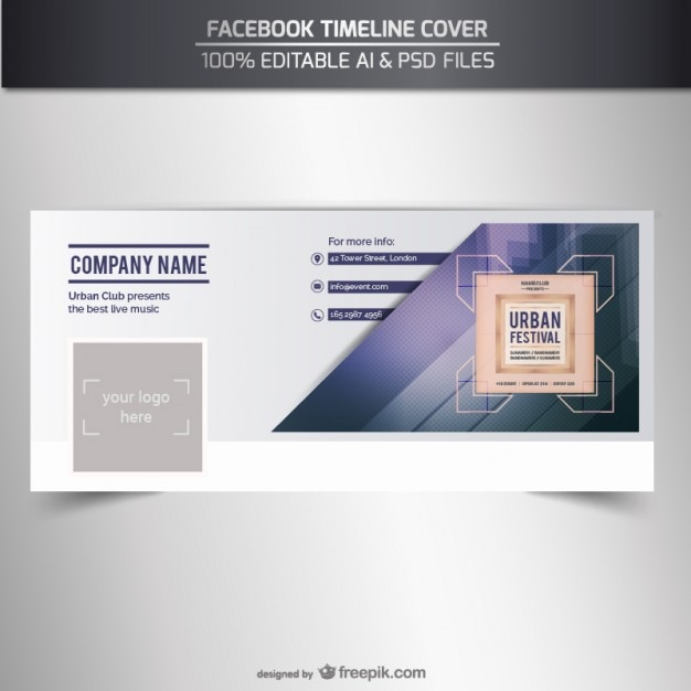 Facebook timeline cover vector vector free download facebook timeline cover vector free vector pronofoot35fo Gallery
