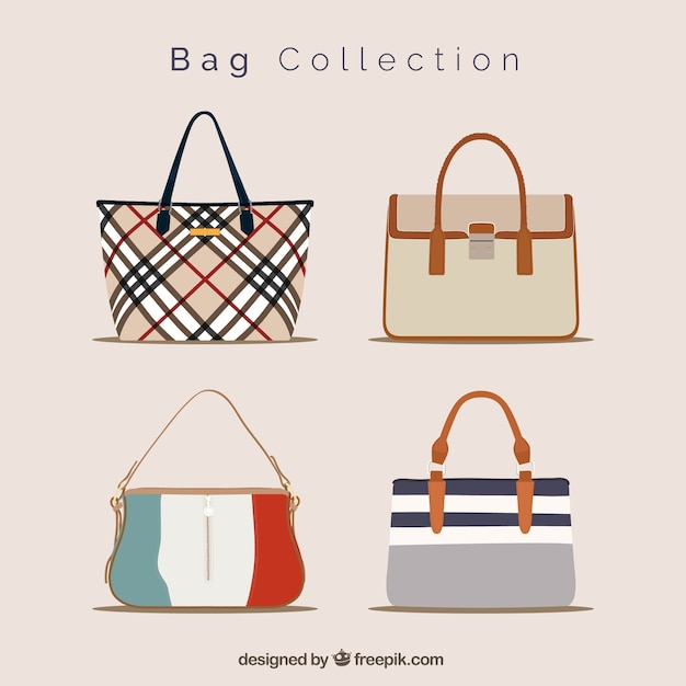 69e8e4e355f Handbag Vectors, Photos and PSD files | Free Download