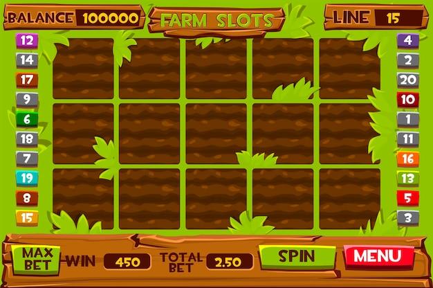 Шаблоны для игровых автоматов игровые автоматы лотерея победы играть