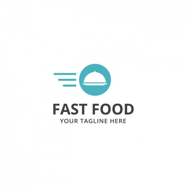 Fast Food Logo Vectors, Photos and PSD files | Free Download