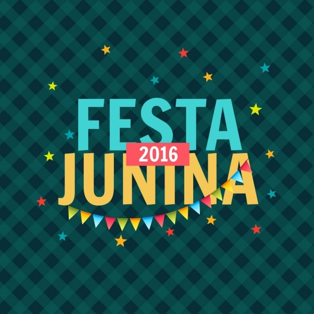 جشن ژوئن 2016 جشن
