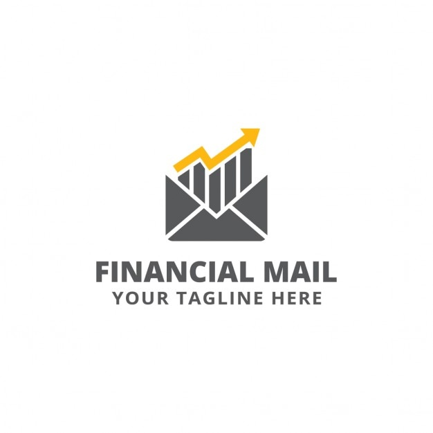 financial logo vectors photos and psd files free download