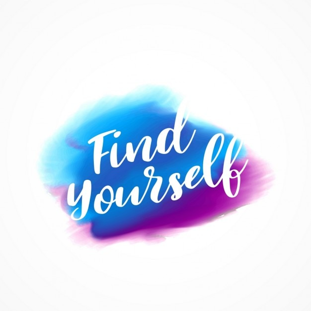 Image result for find yourself