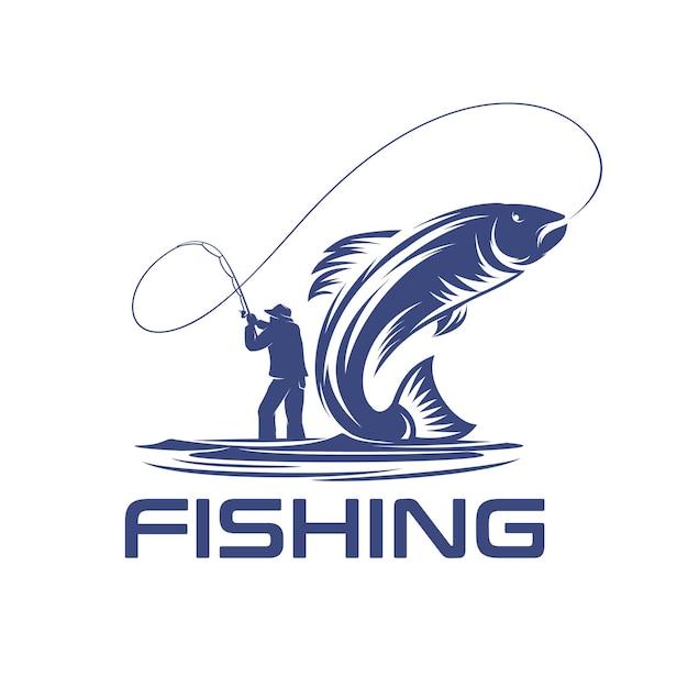 Что такое Фишинг?