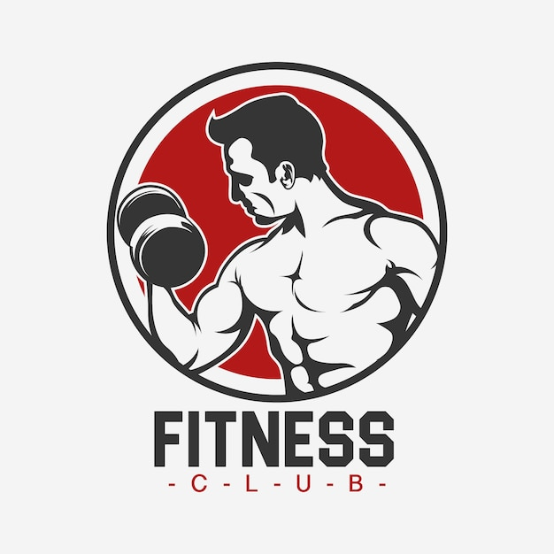 fitness-logo-template-design_1322-9.jpg