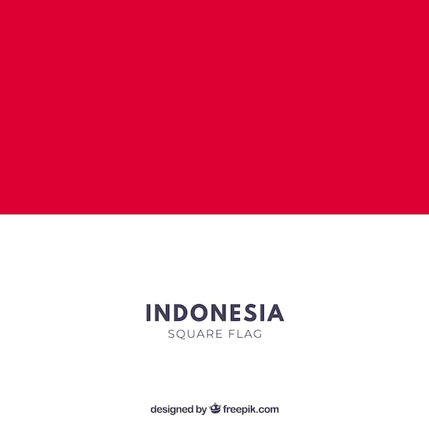 Wallpaper Bendera Indonesia Full Hd ✓ The Galleries of HD
