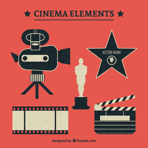 musical elements in films Can you pick the correct element to complete these song lyrics test your knowledge on this music quiz to see how you do and compare your score to others musical elements quiz.