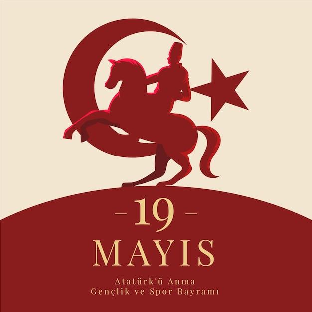 19 mayis