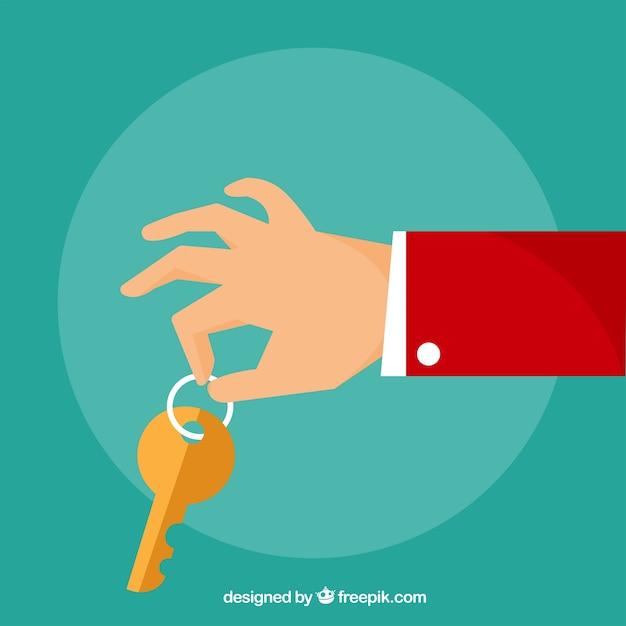 Car Keys Images Free Vectors Stock Photos Psd