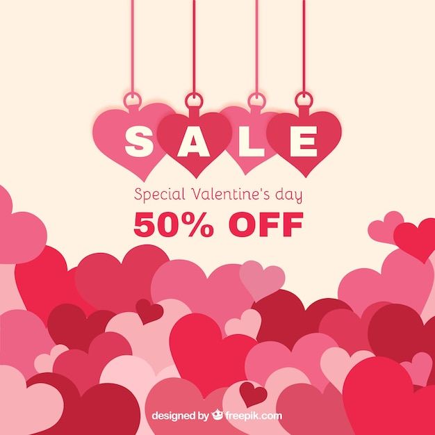 Fantastic Marvelous Beautiful Happy Valentines Day Pictures Image ...