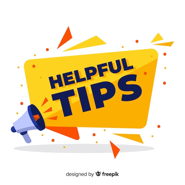 helpful-tips-png-700 - Canadian Home Inspection Services