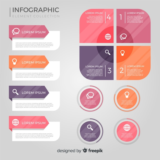 Level Icon Vectors, Photos and PSD files | Free Download