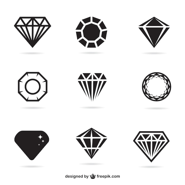 Jewel Vectors Photos And Psd Files Free Download