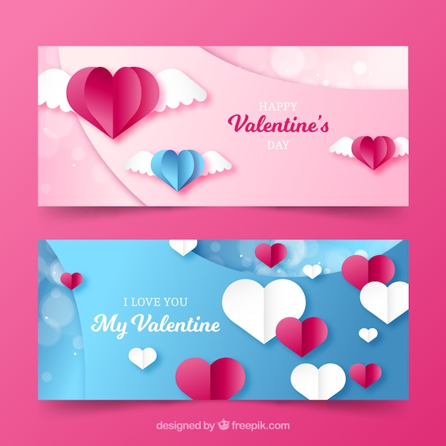 Excellent 40 Marvelous Valentines Pictures Free Contemporary ...