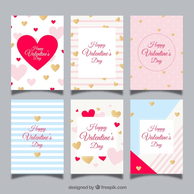 s day templates free download