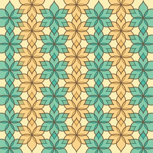 Congratulate, what Free abstract floral pattern