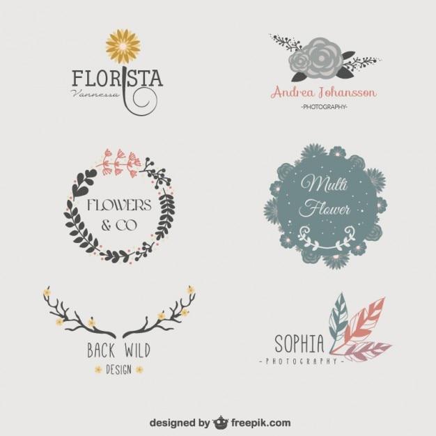 Floral Design Courses Online Free