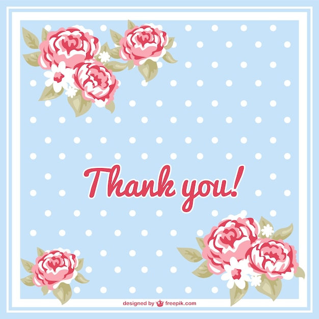 download thank you card