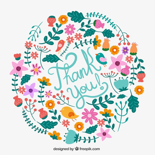Image result for Free Thank You Graphic