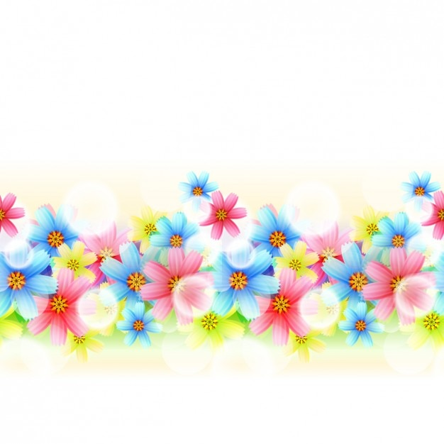 flower power tv wallpaper - photo #25